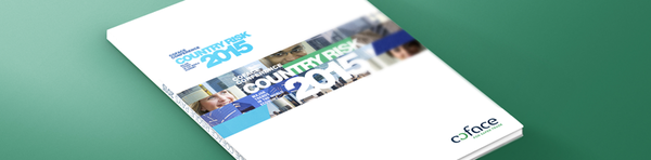 Country Risk HandBook 2015 Coface