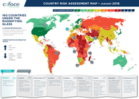 COUNTRY-RISK-ASSESSMENT-MAP_JANUARY_2016_GB_medium